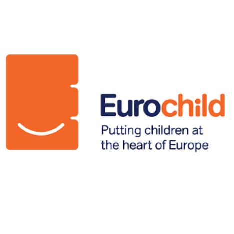 eurochild