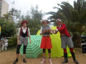 7.clowns_without_borders