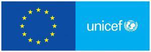 eu-unicef-white-frame-300x103