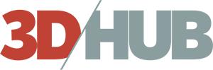 3dhub_logo_small