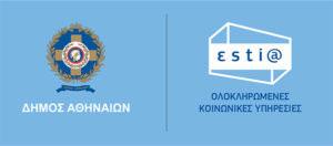 ESTI@_logo_3K