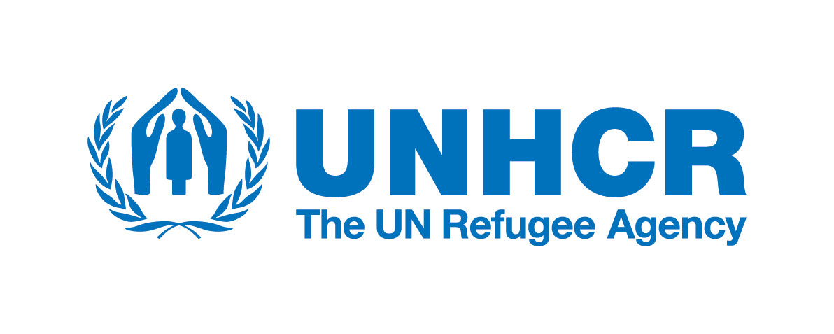 Planodia_UNHCR-EN-visibility-horizontal-Blue-CMYK-v2015