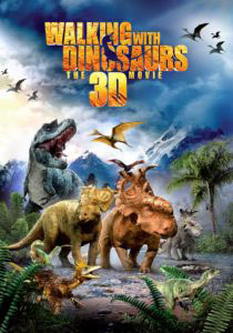 walking-with-dinosaurs-52dab8077af48
