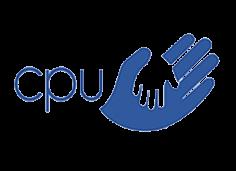 cpu-contact