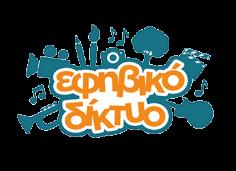 efiviko-contact